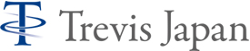 金融ドキュメンテーションの企画、制作、印刷|トレビス・ジャパン